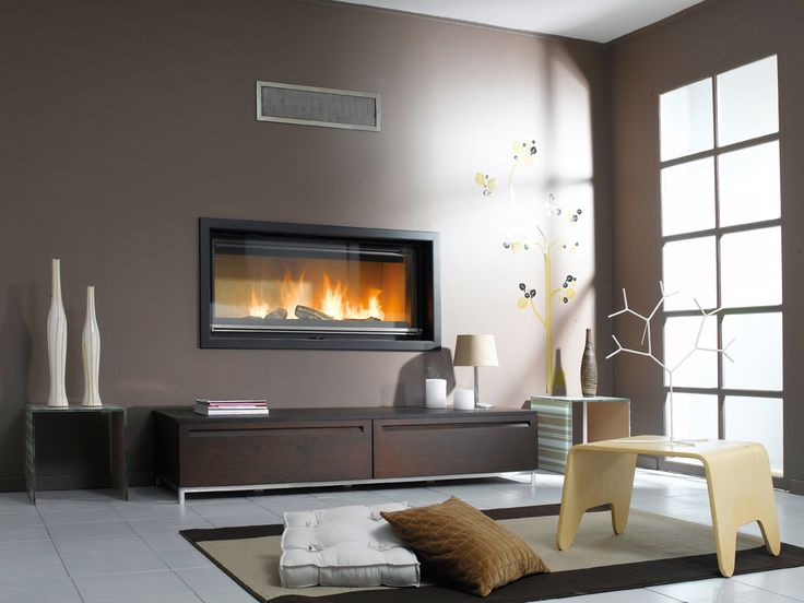Hidden Dangers Carbon Monoxide In Living Room With Fireplace And Brown Table Aware of Hidden Dangers Lurking in your Home Swimming Pool Interior Exterior Kitchen Bathroom Dining Room Living Room Furniture Danger Of Home Equity Loan. Carbon Monoxide Danger In Home. Danger Theatre Home Invasion.