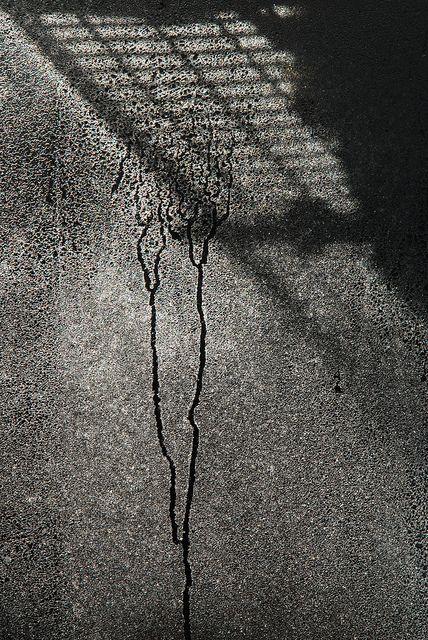 Abstract Condensation! by antonychammond, via Flickr