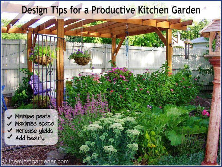 165 best Garden Tips Techniques images on Pinterest Garden