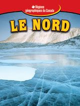 Le Nord From TABvue.  See your TDSB Teacher-Librarian for password access from home