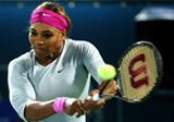 The China Open 2014 continues with Rafael Nadal and Serena Williams taking court today. Find out about the rest of the order of play here:  http://www.live-tennis.com/category/atp-tennis/china-open-2014-order-of-play-schedule-thursday-201410020001/