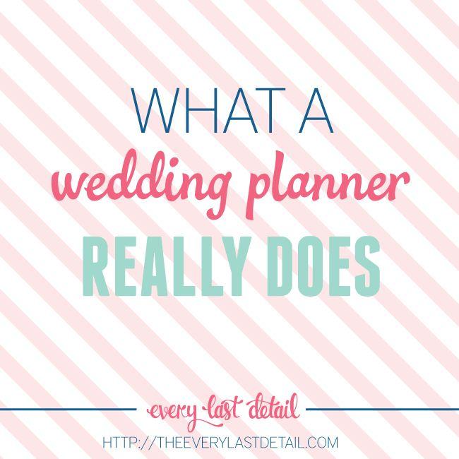 25+ Best Ideas About Wedding Planner Office On Pinterest