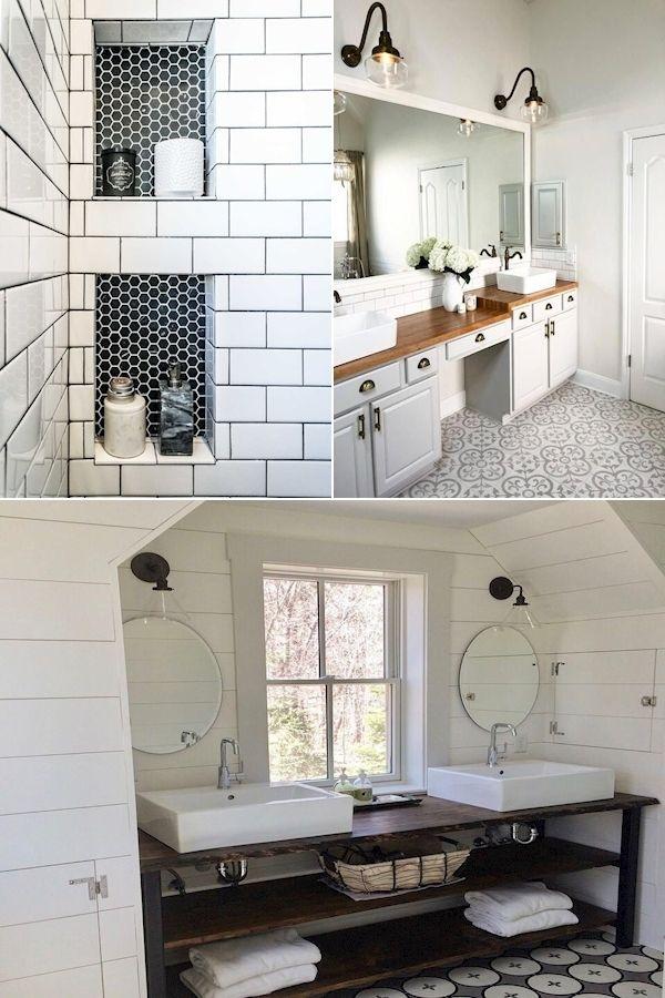 Glass Bathroom Accessories Modern Decor Bathroom Accessories
