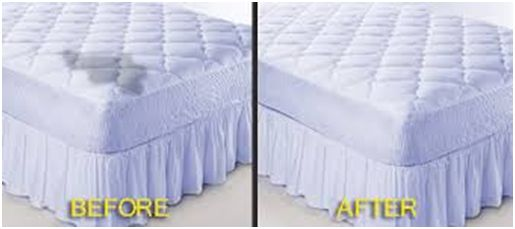 Best service of upholstery cleaning in narperville - Professional upholstery cleaning services are meant to provide a fresh look to your upholstery within the shortest possible time. it is important to get upholstery services that provide complete cleaning and maintenance of your furniture. Visit here: http://www.napervilleillinoiscarpetcleaning.com/upholstery-cleaning-naperville/
