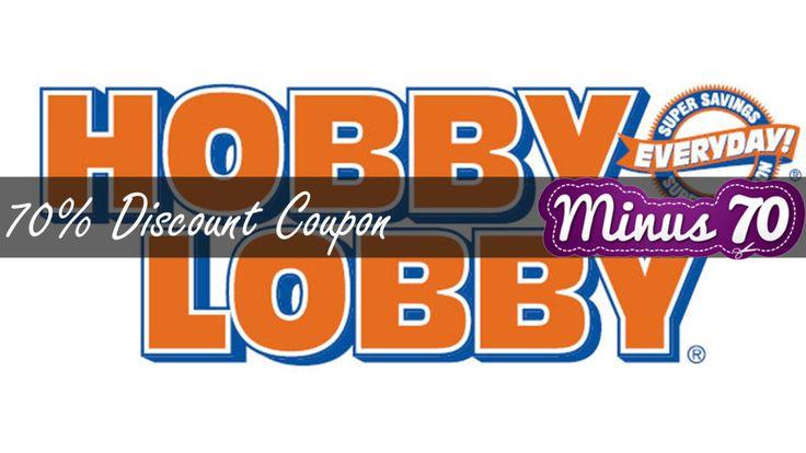 hobbylobbyminus70