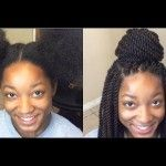 How To: Marley Twist Tutorial [Video]