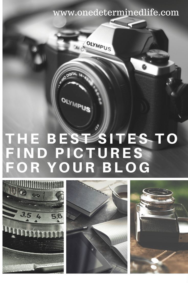 The Best sites to find pictures for your blog, blogging pictures, free pictures, stock pictures, high quality pictures