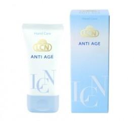 LCN ANTI AGE 50 ml