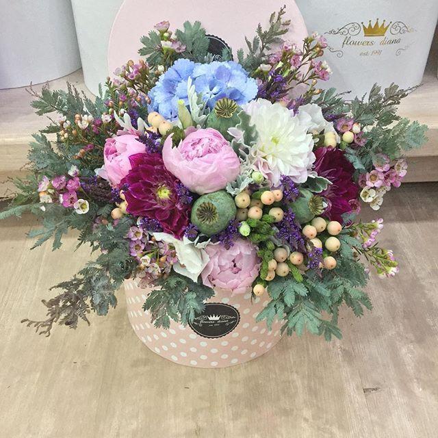 Wedding wedding wedding.❤️Unique flowerboxes only from us. Svadby svadby svadby.❤️ Unikátne kvetinkové boxy len od nás. #flowerbox #flowerstagram #flowersdiana