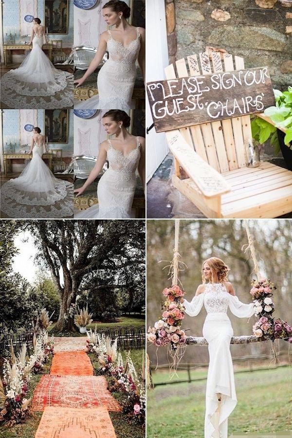 Cool Wedding Ideas Top Wedding Venues New Wedding Themes In 2020 Wedding Themes Wedding Fun Wedding