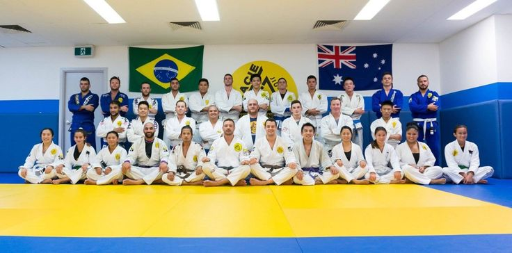Do you want to be a #Muay_Thai #Kickboxing competitor? If Yes! then keep in touch with #Banks_Town_Martial_Art. Here you can learn all the actions and tricks for Muay Thai from our expertise. Our classes include Martial Arts, Brazilian Jiu Jitsu, Kickboxing and #Muay_Thai_Sydney, #Australia. Come train with one of Sydney's leading Muay thai Kickboxing Instructors & get the results that you have always wanted.