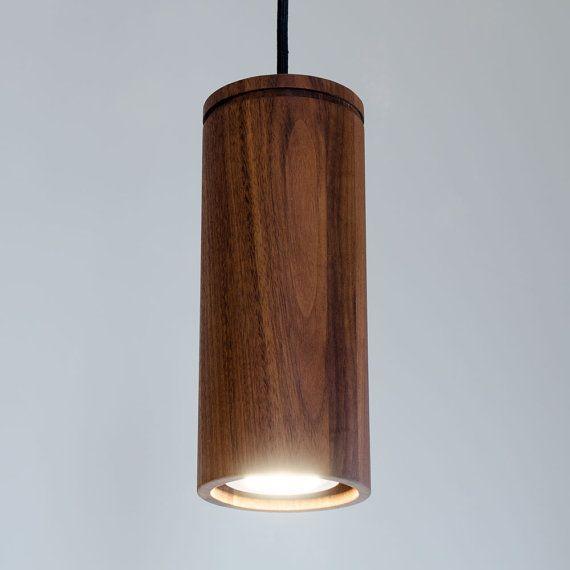 The 25 best Wood pendant light ideas on Pinterest Designer