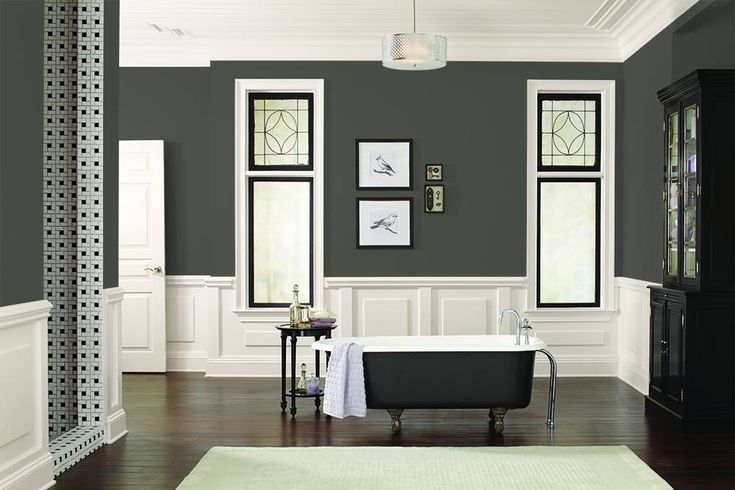 50 most popular and bestselling sherwin williams paint on most popular indoor paint colors id=29544
