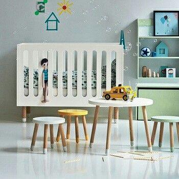 10 best FLEXA images on Pinterest   Habitación infantil, Camas altas ...