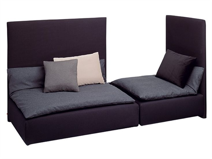 183 Best Furnishings:::Sofas U0026 Sofabeds Images On Pinterest | Furniture,  Sofas And Living Room Sofa