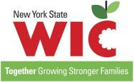 """""""The Special Supplemental Nutrition Program for Women, Infants and Children (WIC) offers nutrition education, breastfeeding support, referrals and a variety of nutritious foods to low-income pregnant, breastfeeding or postpartum women, infants and children up to age five to promote and support good health."""""""