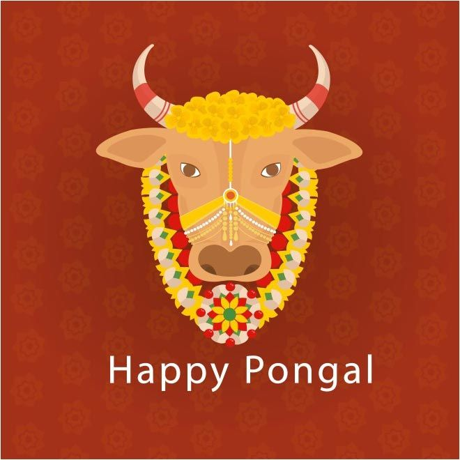 free vector happy pongal Cow background http://www.cgvector.com/free-vector-happy-pongal-cow-background/ #Agriculture, #Animal, #AnimalsIllustrations, #Asian, #Background, #Barley, #Cane, #Card, #Cattle, #Celebration, #Clebration, #Cow, #Culture, #EarthenPot, #Editable, #Ethnic, #Family, #Farm, #Farmer, #Festival, #Food, #Fruit, #Grain, #Greeting, #Happy, #HappyPongal, #Harvest, #Hindu, #Holiday, #Illustration, #India, #Indian, #Inida, #Kalash, #Kollam, #Landscape, #Makar,