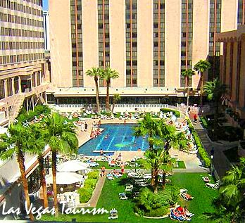 17 best images about love living in las vegas on pinterest for Riviera resort las vegas