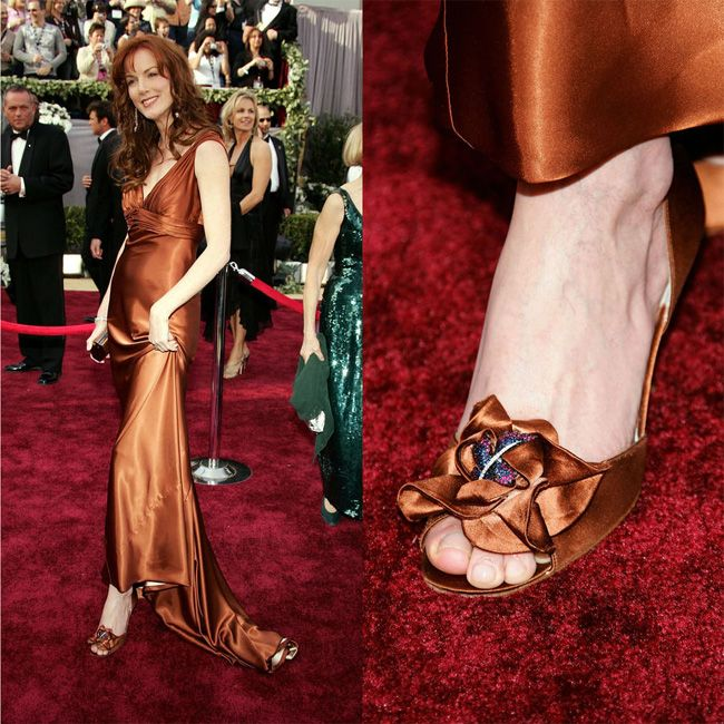 Most Expensive #Shoes in the World – You will need to be Richer than the Richest to own these Shoes - Rita Hayworth Heels | US $3 Million