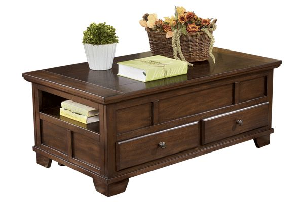 Best 45 Best Ashley Furniture Industries Inc Images On 400 x 300