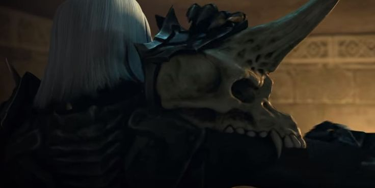 """Diablo 3's New Necromancer Class is Getting a Closed Beta. As for the upcoming """"Diablo 3"""" DLC, Blizzard said the expansion pack will come along with the much-talked Necromancer, two stash tabs (on PC), an in-game pet and more."""