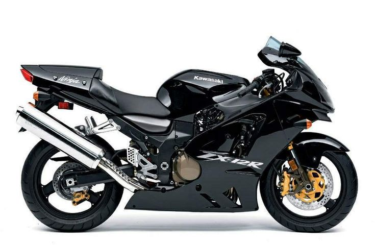 Kawasaki Zx Kawasaki Bikes Kawasaki Motorcycles Kawasaki Ninja