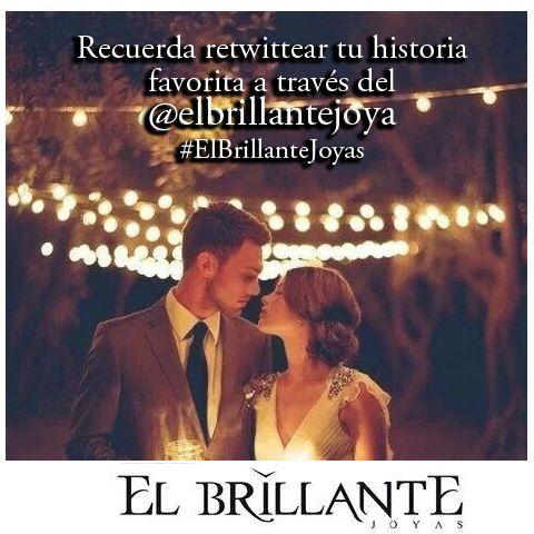 Anillos de compromiso y argollas de matrimonio.   #ElBrillanteJoyas  http://www.elbrillantejoyeria.com.co/
