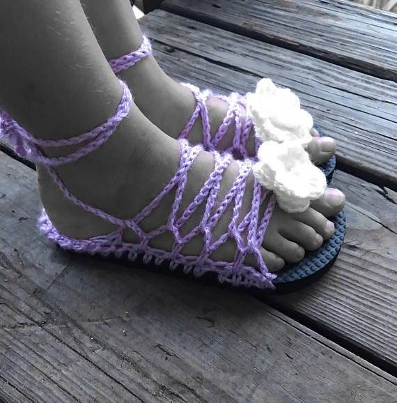 Best 25 Jesus Sandals Ideas On Pinterest Strappy Summer