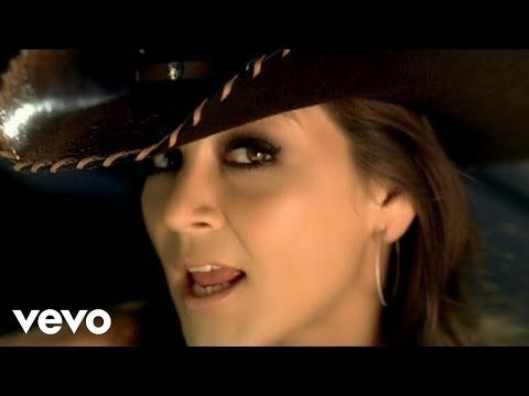 Gretchen Wilson's official music video for 'California Girls'. Click to listen to Gretchen Wilson on Spotify: http://smarturl.it/GretchenWSpot?IQid=GWCG As f...