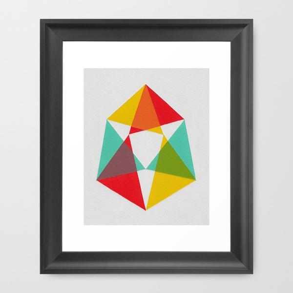 29 best paper goods images on pinterest paper goods for Art 1576 cc