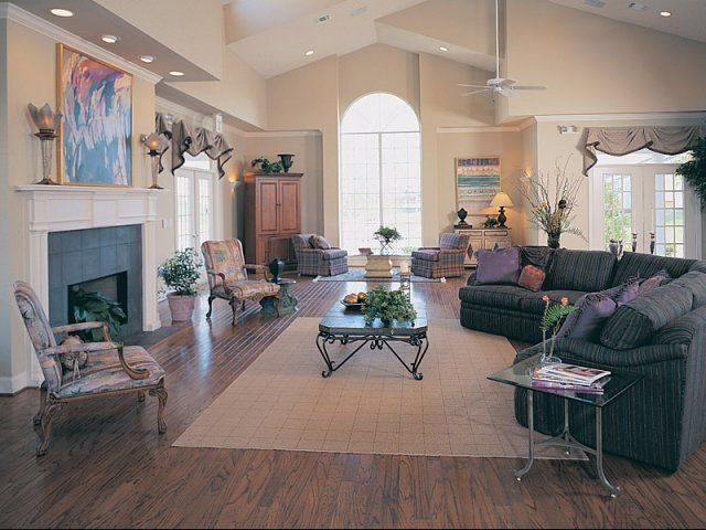 Our Rental Community In Montgomery, AL Offers 1   3 Bed Apartments Youu0027ll  Love To Call Home