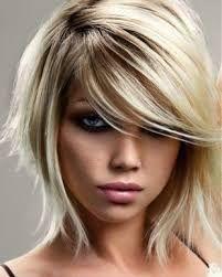 Картинки по запросу холодное пепельное мелирование волос
