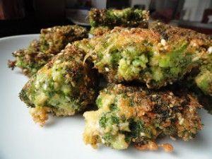 brokkoli fasírt