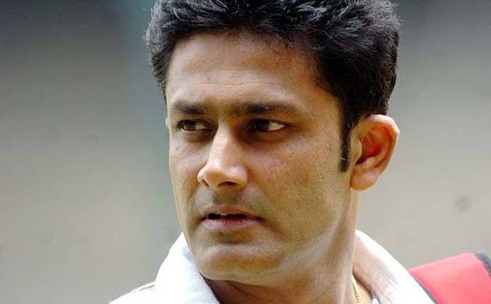 cricket coach, Sachin, cricket news, cricketors, Laxman, Ganguly,  Virat Kohli, indian cricket coach, Lal chand Rajput, Pravin Amre, anil kumble, indian cricket team