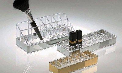 AM-Plexiglass-Decor-Walther-16-008