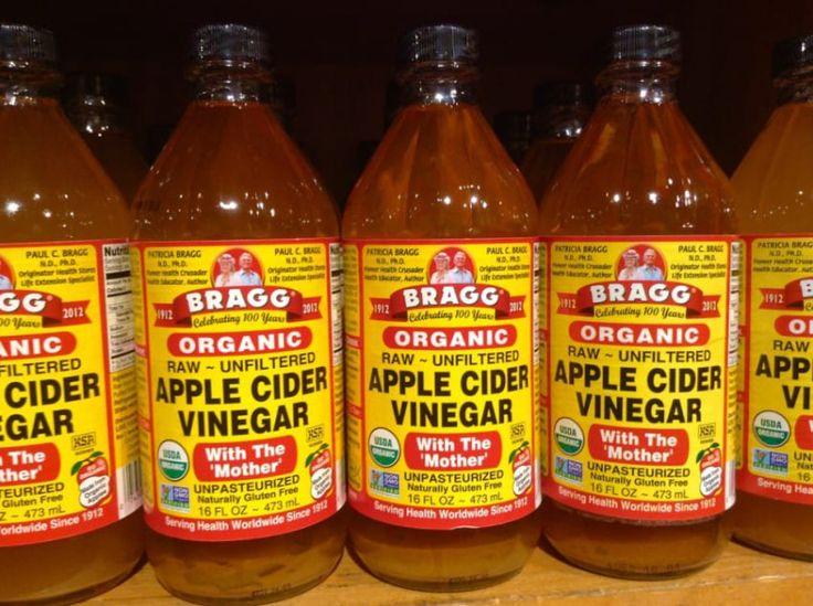 ocet-jablkowy-i-jego-zastosowanie (1)
