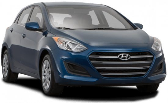 Tinley Park, IL  Elantra Car lending options