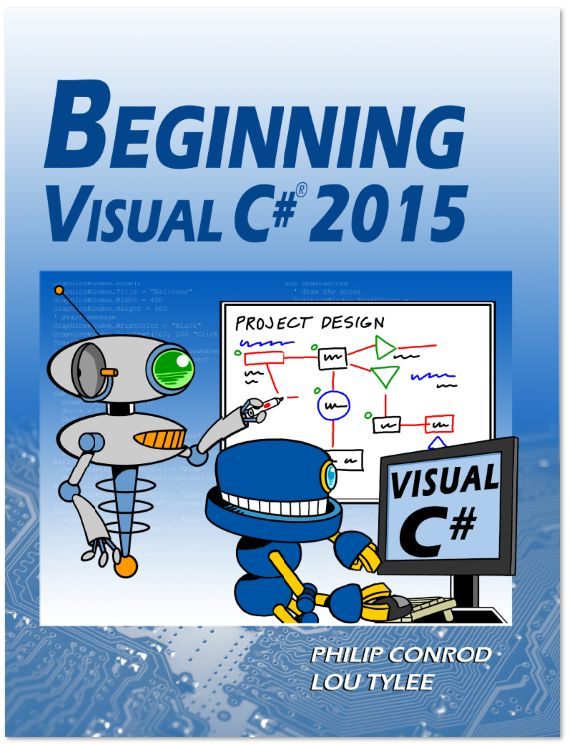 beginning-computer-programming-tutorials-with-microsoft-visual-basic-visual-c-sharp-oracle-java-for-high-school-selfstudy