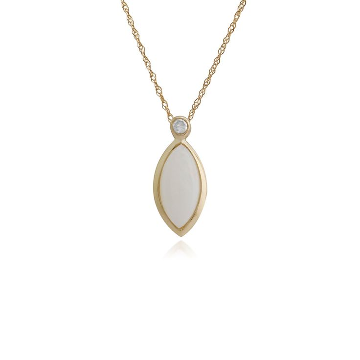 14 best minimalist rings images on pinterest minimalist lapis 9ct yellow gold 025ct opal diamond pendant on 45cm chain aloadofball Image collections