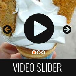 Looking for a WordPress video slider plugin? Learn how to easily add a video slider in WordPress, so you can add YouTube videos and Vimeo videos.