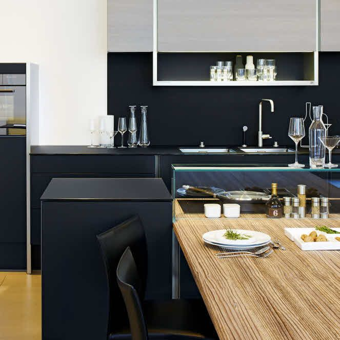 11 best images about p 7350 porsche design kitchen on