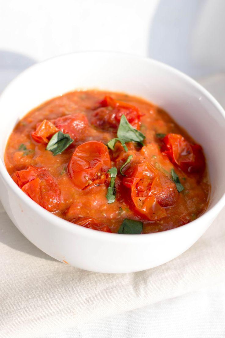 1000+ images about Erren's Kitchen Recipes on Pinterest | Noodle soups ...