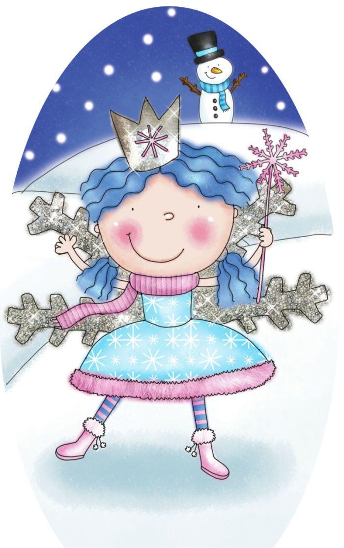 Helen Poole - winter fairy.jpg