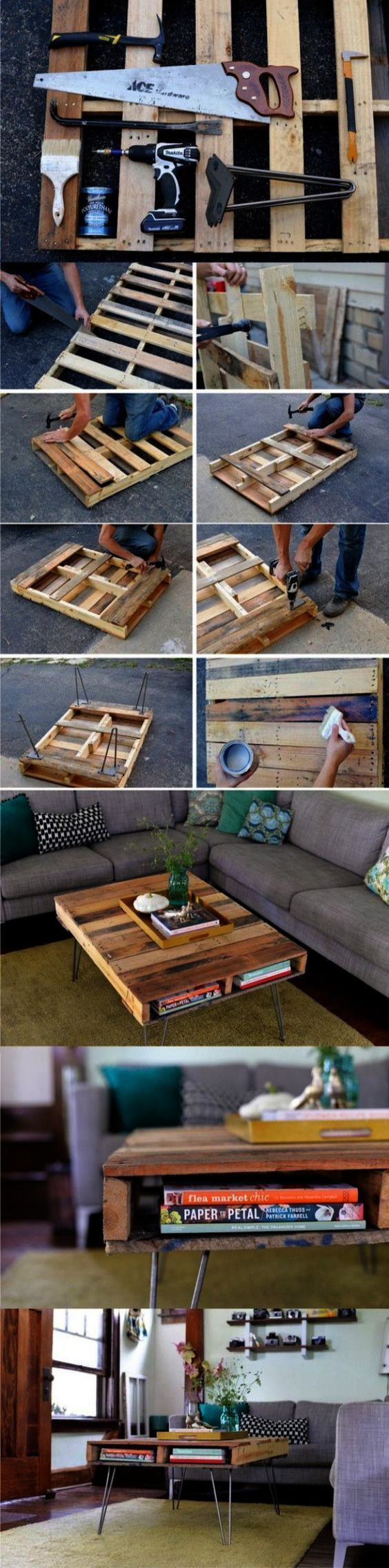 best Celebrate Me Home images on Pinterest Home ideas Good