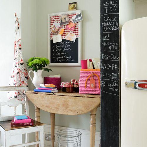 Die besten 25+ Wandtafeln Ideen auf Pinterest Regenbogentanz - wohnideen selbermachen jahrgang
