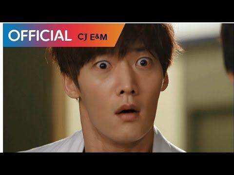주아 (Ju-A) - I Am (응급남녀 OST) MV - Emergency Couple