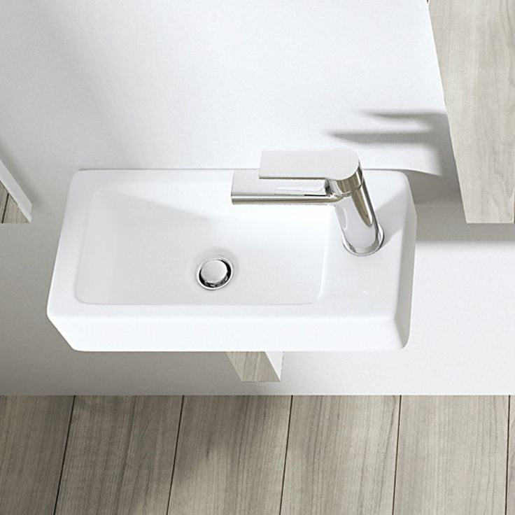 The bathroom is the most frequently used fixture in any home; it is the focal point of the Home, from which the entire atmosphere and personality of the house is set. As such an important piece of sanitary ware, it is vital to have a basin shower enclosure or bath tub which is not only functional, practical and up to the job, but which reflects your own personal style as well.   eBay!