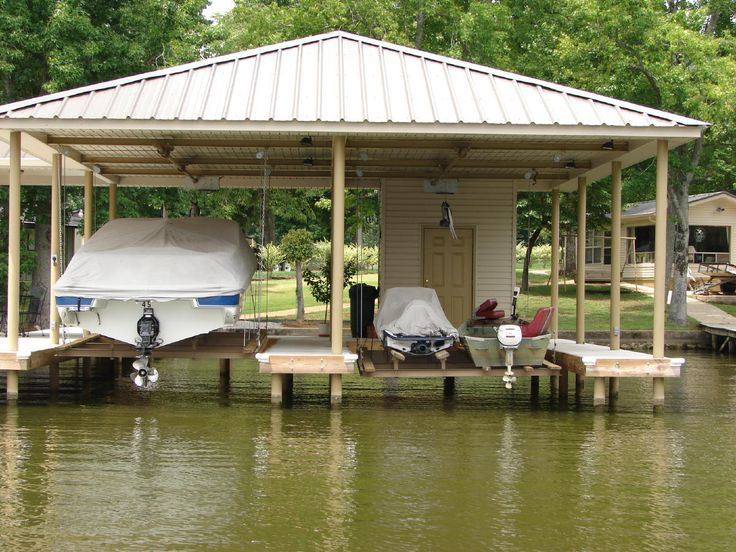 11 Best House Boat Boat House Images On Pinterest Boat