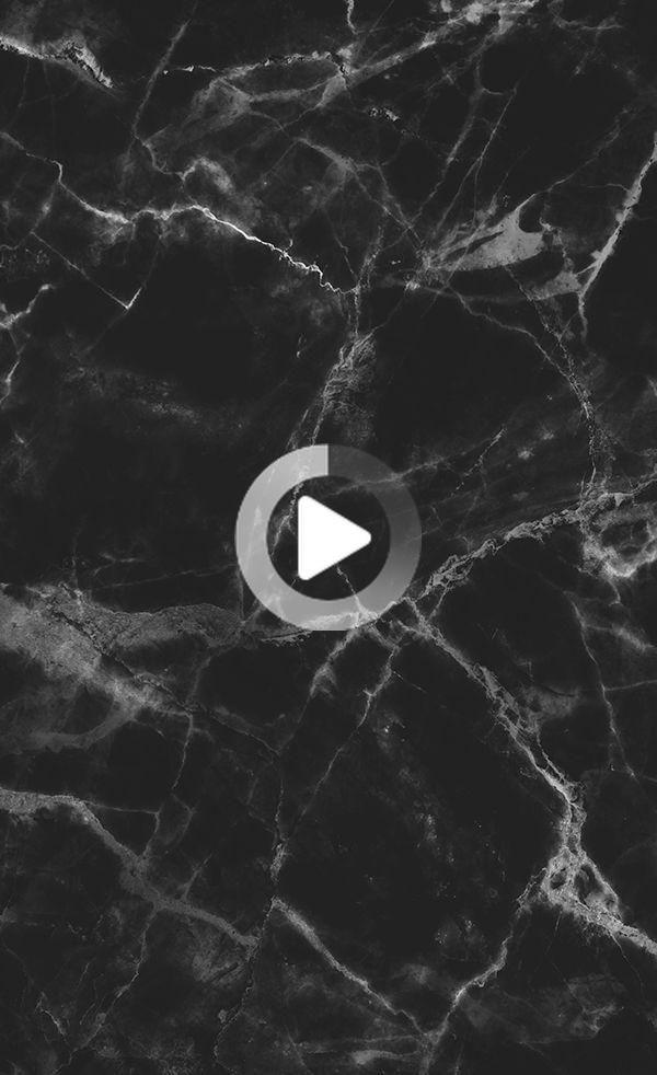 Black Marble Wallpaper Marble Wallpaper Black Marble Wallpaper