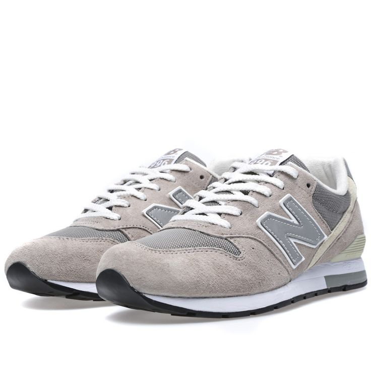 new balance trainers sale mens